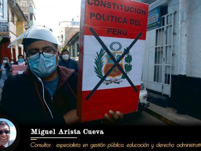 miguel_arista