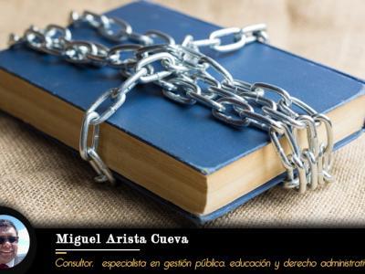 miguel_arista_cueva_instituto_pedagogico_chimbote