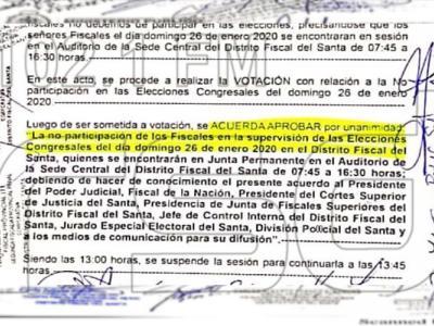 ministerio_publico_del_santa_chimbote_elecciones_2020