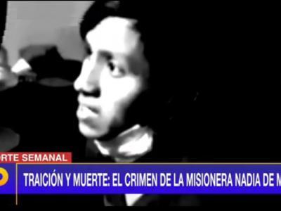 moises_lopez_flores_asesinato_nadia_de_munari