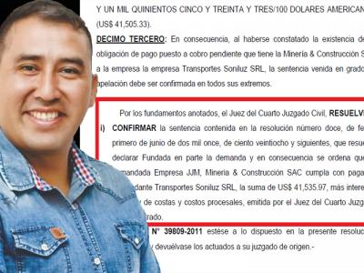 juan_carlos_morillo_sentencia