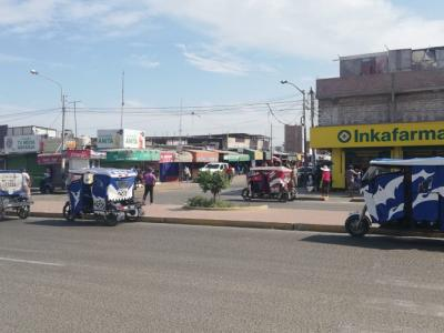 mototaxis_nuevo_chimbote