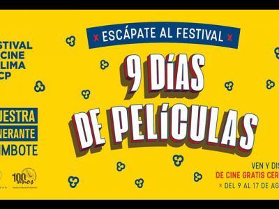 muestra_de_cine_itinerante_festival_de_cine_de_lima