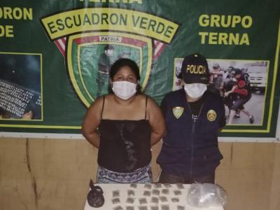 mujer_condenada_por_drogas_en_chimbote