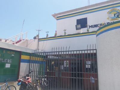 municipalidad_de_nuevo_chimbote