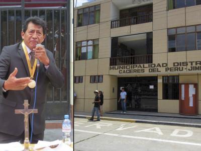 municipalidad_distrital_caceres_del_peru_jimbe_ancash_alcalde_luis_alberto_sanchez_paz
