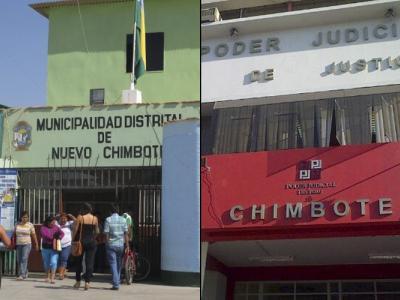 municipalidad_nuevo_chimbote_-_corte_superior_justicia_del_santa