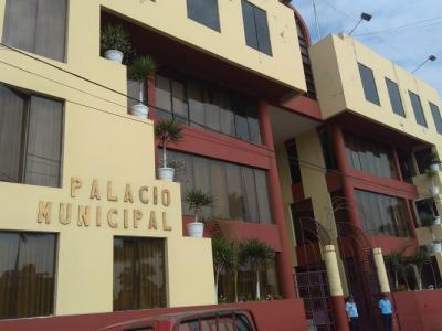 municipalidad_provincial_del_santa