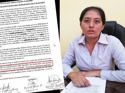 municipio_de_chimbote_cancela_cuestionado_concurso_cas_tras_renuncia_de_gerenta_de_recursos_humanos_1