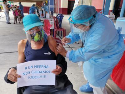 nepena_vacunacion