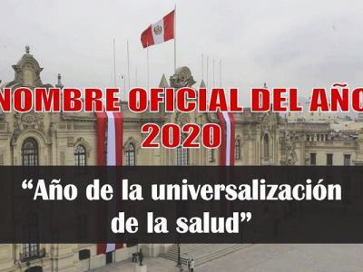 nombre_oficial_2020