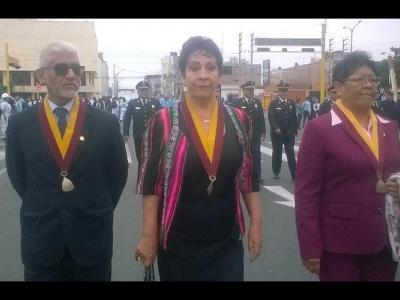 norma_alencastre_Chimbote_Somos_Perú