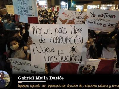 nueva_constitucion