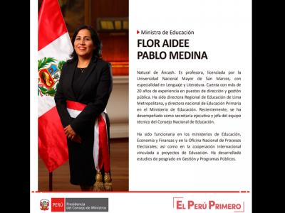 nueva_ministra_de_educacion