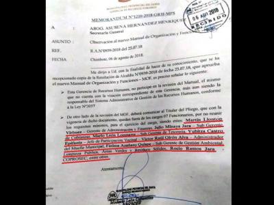 nuevo_mof_y_funcionarios_Municipalidad Provincial del Santa