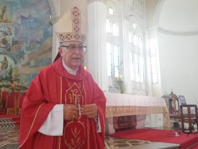 obispo_de_chimbote_1