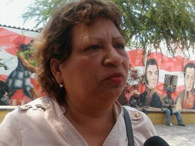 Paula Ambrosio