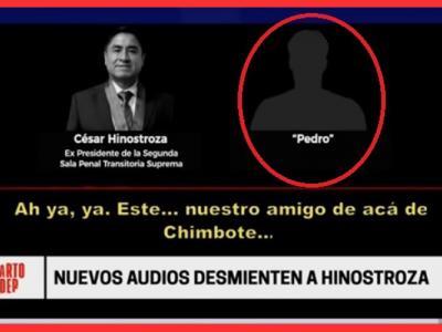 pedro_carranza_lopez_alcalde_de_nepena