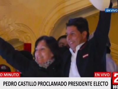 pedro_castillo_presidente_electo
