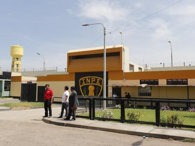 penal_cambio_puente_chimbote