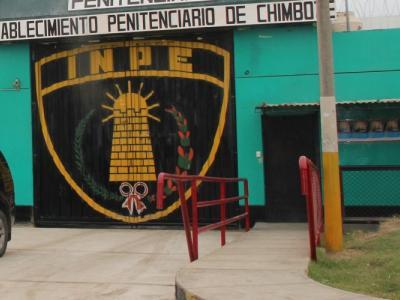 penal_de_cambio_puente_chimbote