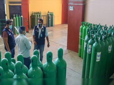 planta_de_oxigeno_medicinal_chimbote