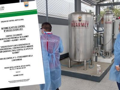 planta_de_oxigeno_medicinal_huarmey