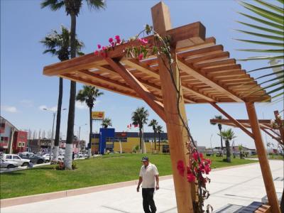 plaza_grau_enredaderas_coberturas_de_bancas_chimbote_1