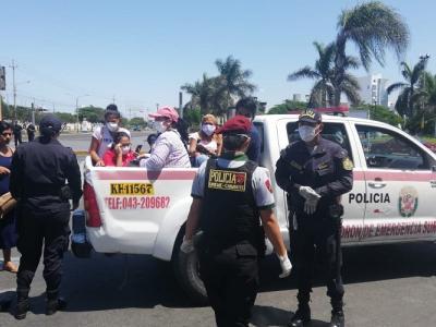 policia_nuevo_chimbote