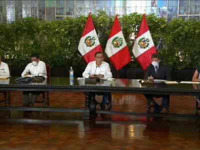 presidente_de_la_republica