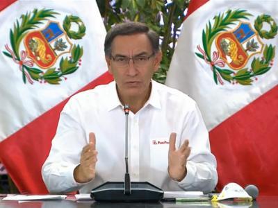presidente_martin_vizcarra
