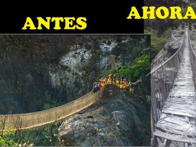 puente_colgante_ancash_1