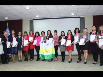 reconocimiento_a_mujeres_Áncash