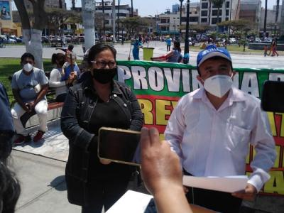 revocatoria_chimbote_roberto_briceno_franco