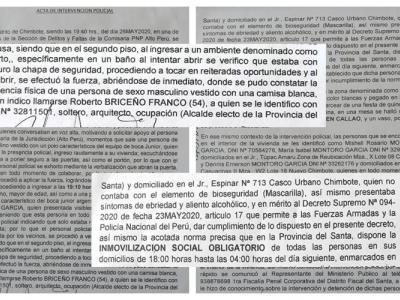 roberto_briceno_alcalde_de_chimbote