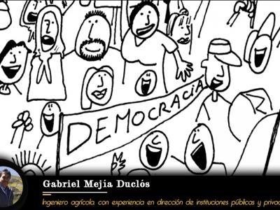 sociedad_civil
