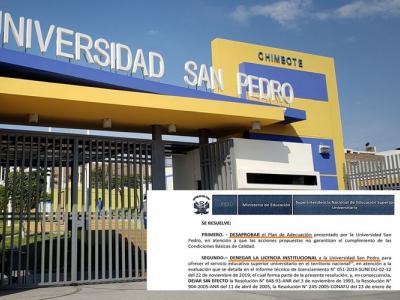 sunedu_deniega_licenciamiento_a_la_usp
