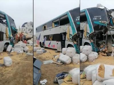 tragico_accidente_en_casma_bus_de_civa_se_estrella_contra_trailer