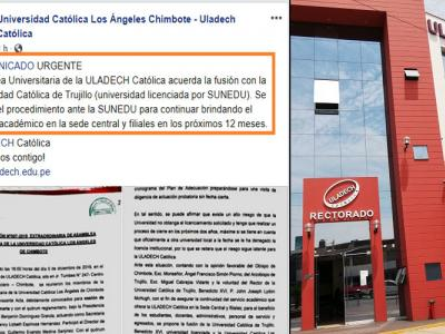uladech_catolica_licenciamiento