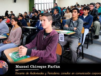 universidad_peru