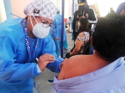 vacunacion_adultos_58_y_59_anos_chimbote