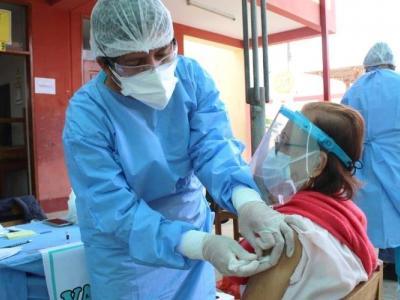 vacunacion_nuevo_chimbote_casma_huarmey