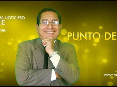 Juan_Jose_Vega_Bolo_Chimbote