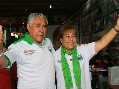 victoria_espinoza_garcia_y_julio_cortez_rojas